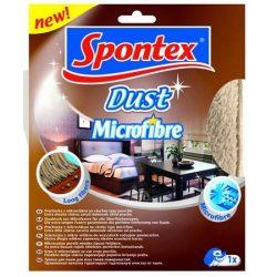 Microfibre Dust portörlő kendő
