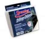 2 Stop Odors páraelszívó csomag 2db