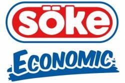 Söke Economic