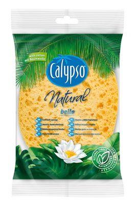 Calypso Belle fürdőszivacs